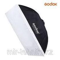 Софтбокс Godox SB-BW-80120