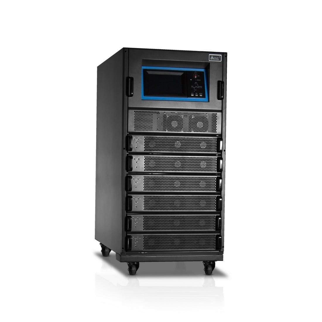 UPS SVC RM060/10X (60кВА/60кВт)