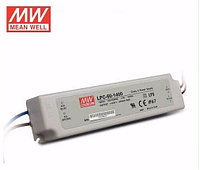 Mean Well LPC-60-1400
