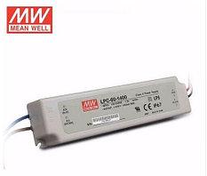 Блок питания Mean Well LPC-60-1400