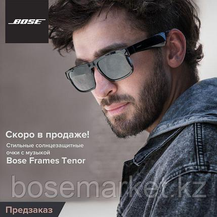 Очки Bose Frames Tenor, фото 2