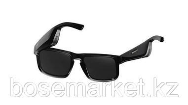 Очки Bose Frames Tenor, фото 3