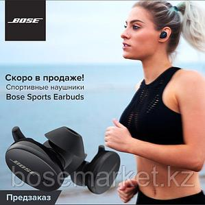 Наушники Bose Sports Earbuds
