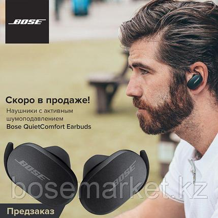 Наушники  Bose QuietComfort Earbuds, фото 2