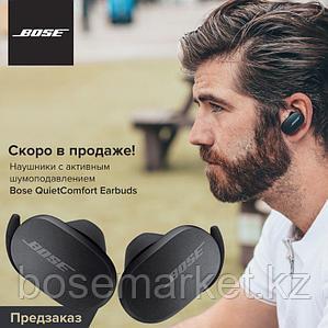 Наушники  Bose QuietComfort Earbuds
