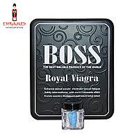 Boss Royal Viagra (Босс Роял Виагра)