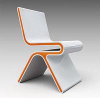 Кресла и Сиденья для Школ, Таа...