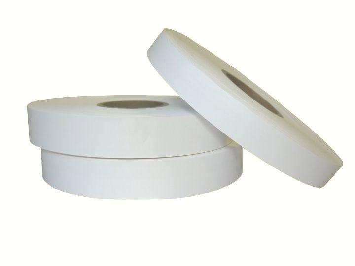 Нейлоновая текстильная лента 40мм/200м
