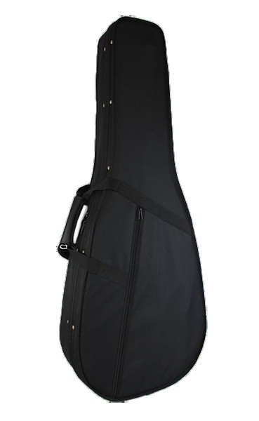 """Футляр для классической гитары 39"""", Mirra GC-P139"""