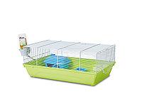 Клетка для грызунов Savic Stuart  зеленная