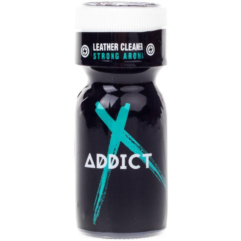 """Попперс """"Addict"""" 13 мл.(Франция)"""