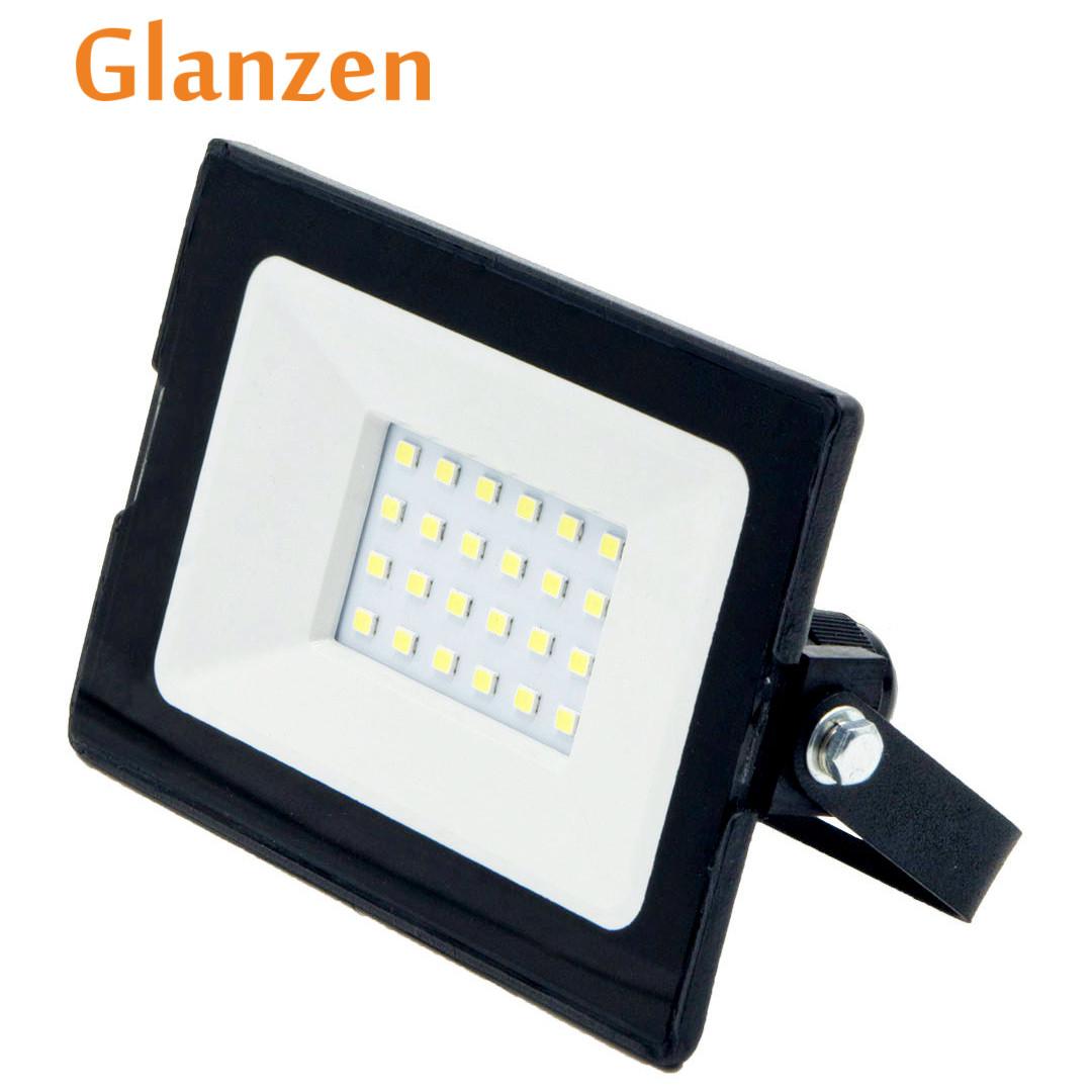 Прожектор 20Вт 6500K FAD-0002-20-SL светодиодный