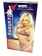 Exstasy-Женский возбудитель упаковка 9 штук