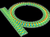 Модуль волновая оптика