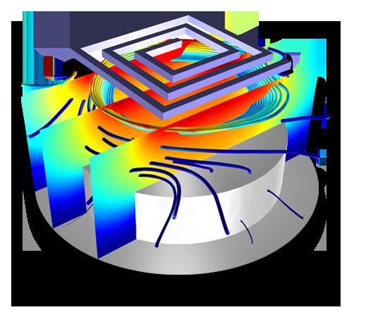 Модуль плазма