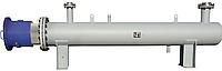 Проточный нагреватель (циркуляционный нагреватель)