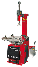 Автоматический шиномонтажный станок для дисков диаметром 20 дюймов T5300 (220В)