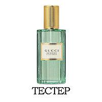 Gucci Memoire D'une Odeur U edp (100ml) tester