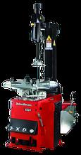 Автоматический шиномонтажный станок для дисков диаметром 22 дюймов T5320B 2S с устройством взрывной накачки.