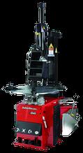 Автоматический шиномонтажный станок для дисков диаметром 24 дюймов T5340B 2S с устройством взрывной накачки