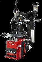 Автоматический шиномонтажный станок до 24 дюймов T5345B 2S PLUS с устройством взрывной накачки