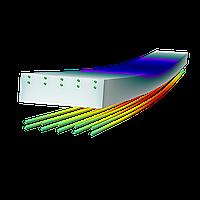 Модуль геомеханика