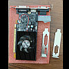 2GB GT 730 DDR3 128-bit AFOX (AF730-2048D3L4-V1)