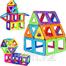 Магнитный конструктор 30 деталей, Play Smart, фото 3
