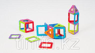Магнитный конструктор 30 деталей, Play Smart, фото 2