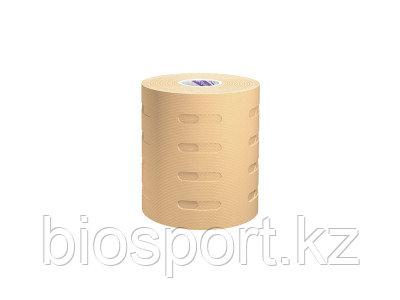 Перфорированный тейп для лица BB LYMPH FACE 7,5 см × 5 м