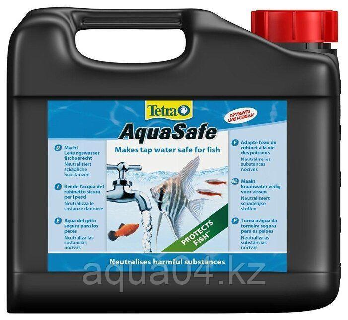 Tetra Aqua Safe 5000 мл