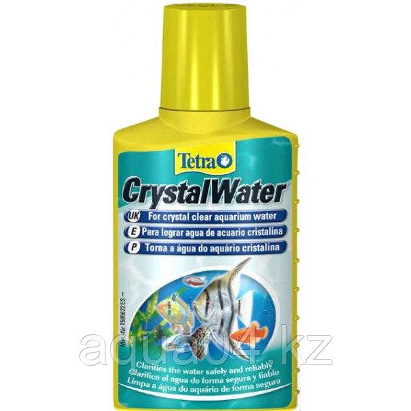 Tetra Crystal Water 100 мл