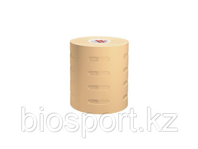 Перфорированный тейп для тела BB LYMPH TAPE 7,5 см × 5 м