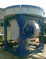 Дробилка центробежная ДЦ-1.25