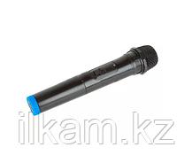 Колонка акустическая OM-213A, фото 3