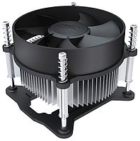 Deepcool Кулер для процессора CK-11508 S1155/1156