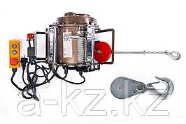 Таль электрическая подвесная TOR YT-JZX-200/400
