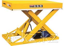 Стол подъемный стационарный 2000 кг 230-1000  мм XILIN DG04