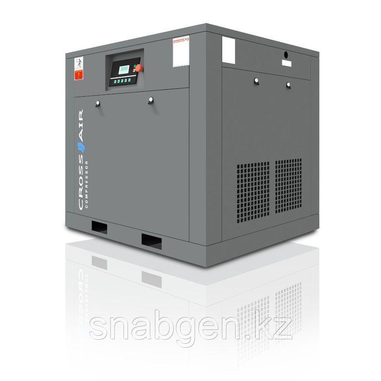 Винтовой воздушный компрессор CA30-10RA