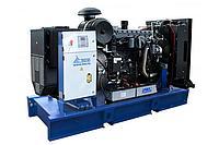 Дизельный генератор ТСС АД-320С-Т400-1РМ20 (Mecc Alte) FPT (Iveco) CURSOR