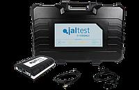 Автосканер для грузовых автомобилей Jaltest LTL RUS (ETM Version)