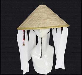Шляпа Итачи - Наруто