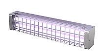 Облучатель бактерицидный прямого излучения ОБПИ-2-30-02