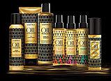 Укрепляющее масло для волос «Индийское Амла» Matrix Oil Wonders Indian Amla 150 мл., фото 2