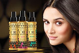 """Масло для окрашенных волос """"Египетский Гибискус"""" Matrix Oil Wonders Egyptian Hibiscus 150 мл., фото 3"""