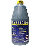Барбицид  (BARBICIDE) раствор для стерилизации инструментов 1,9 л.