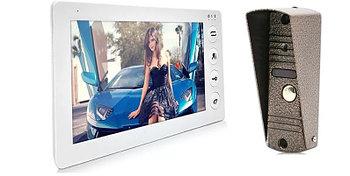 Комплект Видеодомофона   94705H-1080p + 94201-AHD1080p