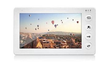 Комплект Видеодомофона  94705A-720p + 94206-AHD720P