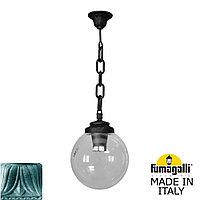 FUMAGALLI Подвесной уличный светильник FUMAGALLI SICHEM/G250. G25.120.000.VZE27