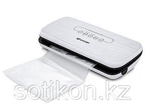 Вакууматор Kitfort КТ-1502-1 белый